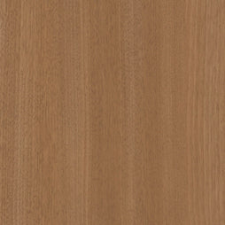 Belbien Vinyl SW 118 Naked Cherry Super Real Wood Architectural film