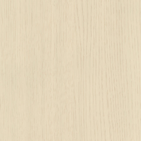 Belbien film,  Vinyl, SW 125, Ivory Oak, Super Real Wood, rm wraps