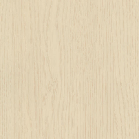 Belbien film, Vinyl, SW 126, Ivory Oak, Super Real Wood, rm wraps