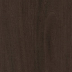 Belbien Vinyl, SW 143, Henri Walnut, Super Real Wood, Rm wraps,  Rm wraps Store
