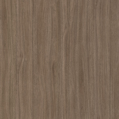 Belbien Vinyl, SW 147m Naked Italian Walnut, Super Real Wood, Rm wraps, Rm wraps Store