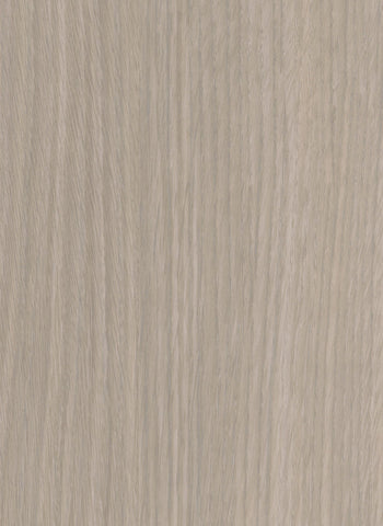 Belbien Vinyl Sw 151 Greige Oak Super Real Wood Rm Wraps