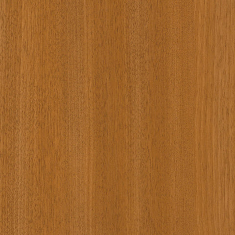 Cherry Sakura Omi wood