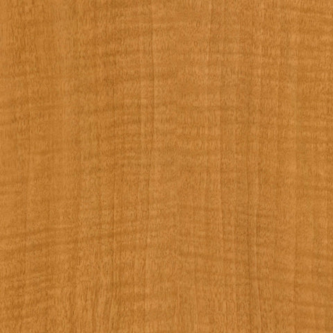 Central Ari Grace Anigre wood