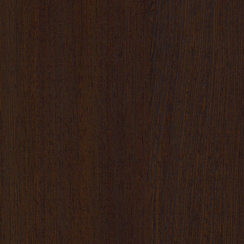 Belbien Dark wenge wood