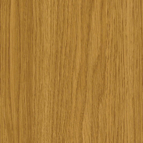 Aruba Oak wood