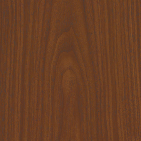Belbien Male Walnut wood