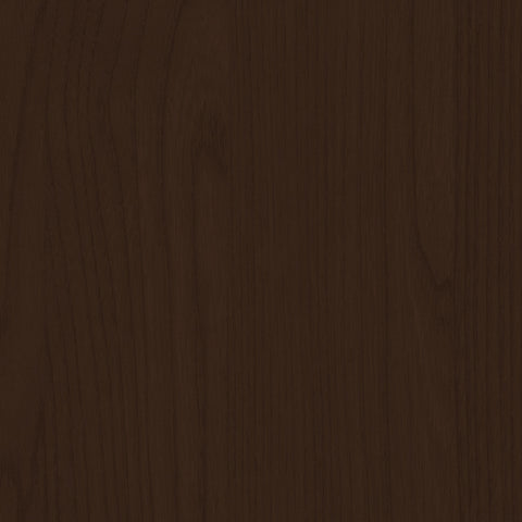 Belbien Dark elm wood
