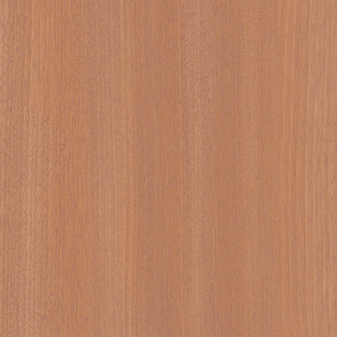 Cherry Siena wood