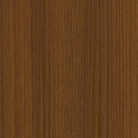 Belbien Teak wood