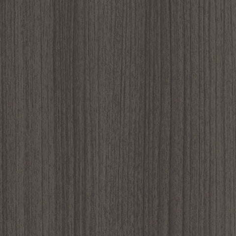 Belbien Gray Teak wood