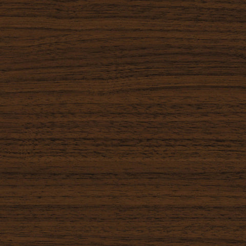 Belbien Vinyl, SW 99, Valois Walnut, Horizontal Pattern, Super Real Wood, Rm wraps, Rm wraps Store