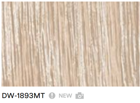 3M™ DI-NOC™, Dry Wood, 1893, Matte, Architectural Finishes, Rm wraps