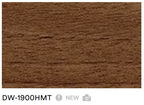 3M™ DI-NOC™, Dry Wood, 1900, Matte, Architectural Finishes, Rm Wraps