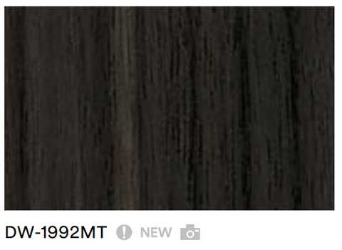 3M™ DI-NOC™, Dry Wood, 1992, Matte, Architectural Finishes, Rm Wraps
