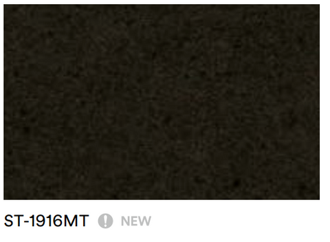 3M™ DI-NOC™, Smooth Stone, 1916, Matte, Architectural Finishes, Rm Wraps