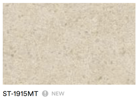 3M™ DI-NOC™, Smooth Stone, 1915, Matte, Architectural Finishes, Rm Wraps