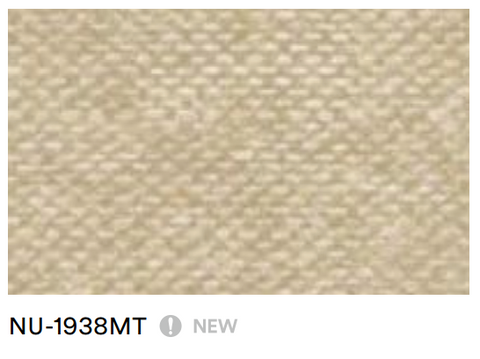 3M™ DI-NOC™, Textile, 1938, Matte, Architectural Finishes, Rm Wraps