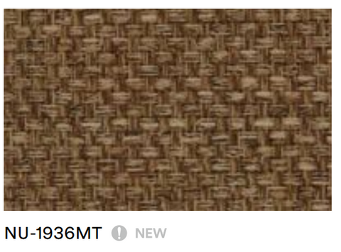 3M™ DI-NOC™, Textile, 1936, Matte, Architectural Finishes, Rm Wraps