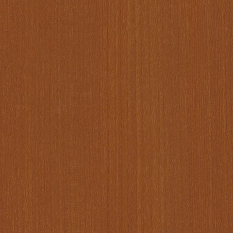 Belbien Mandarin Cherry wood