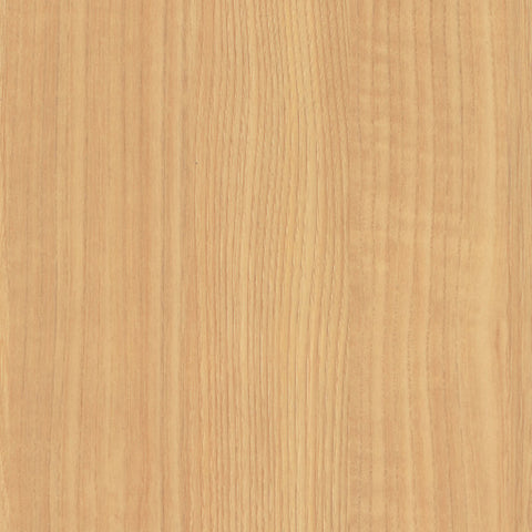 Belien Light ash wood
