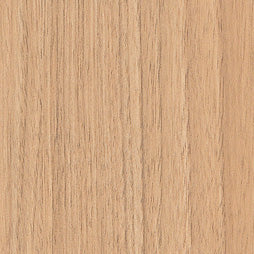 Belbien vinyl W 307 Naked Italian Walnut  Wood Rm wraps