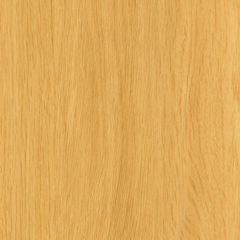 Belbien Oscar Oak Wood