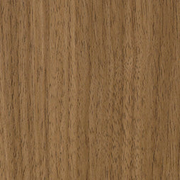 Belbien, vinyl, W 648, Medium Walnut, Wood, Rm wraps
