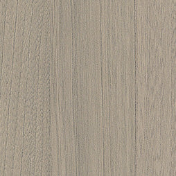 Belbien, vinyl, W 658, Greige Medium Elm, Wood, Rm wraps