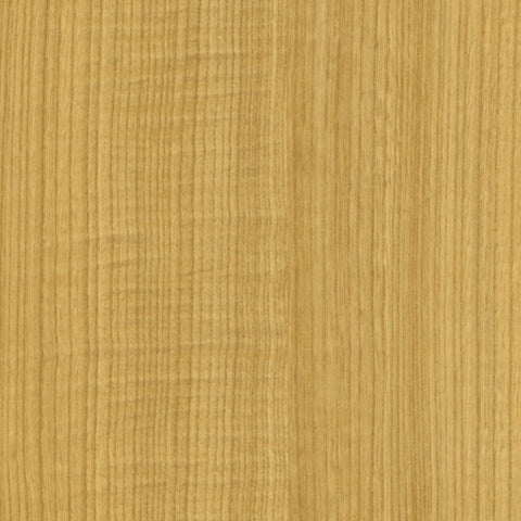 Belbien film, Vinyl, W 715, Natural Ash Wood, rm wraps