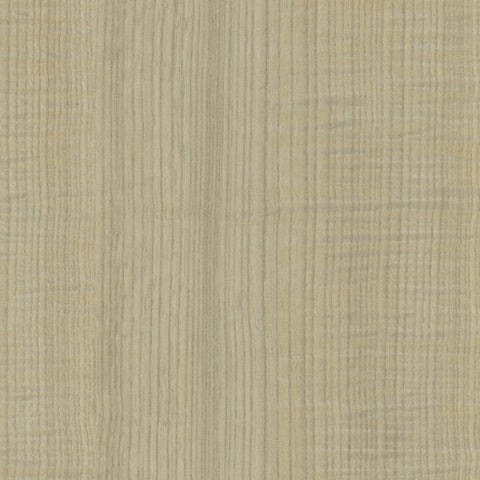 Belbien Light Gray Ash Wood