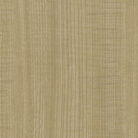 Belbien Cinnamon ash wood