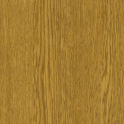 Belbein Missouri Oak wood