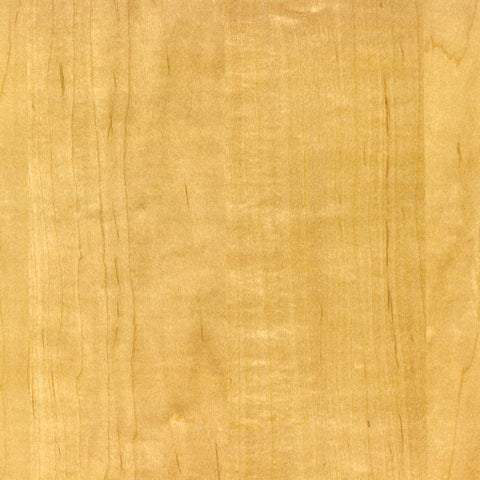Belbien Leo maple wood