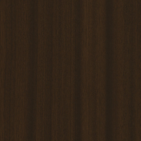 Belbien Old Mahogany wood