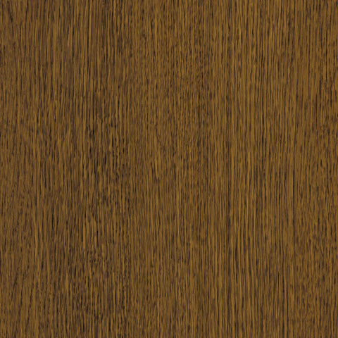 Belbien film, Vinyl, WA 381, Sienna Oak Wood, rm wraps