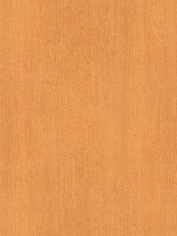 Belbien film, Vinyl, WA 386, Malaga Cherry Wood, rm wraps