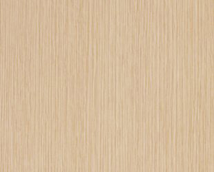 DI-NOC™, WG 1341, Oak wood grain, 3M™ vinyl, Rm wraps