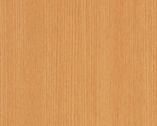 DI-NOC™, WG 1347, wood grain, 3M™ vinyl,  Rm wraps