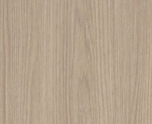 DI-NOC™, WG 1355, oak wood grain, 3M™ vinyl,  Rm wraps