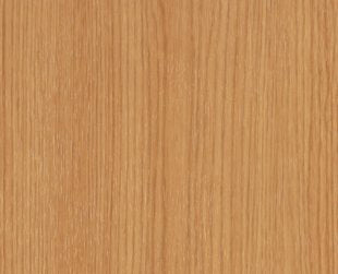 DI-NOC™, WG 1358, Oak wood grain, 3M™ vinyl, Rm wraps