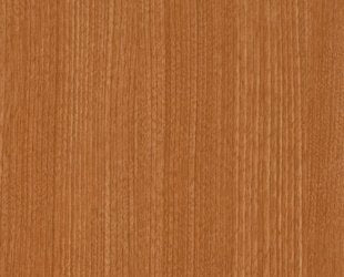 DI-NOC™, WG 1361, Cherry wood grain, 3M™ vinyl, Rm wraps