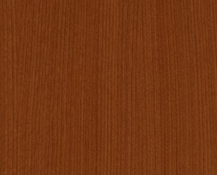 DI-NOC™ WG 1362 Cherry wood grain 3M™ vinyl  Rm wraps
