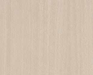 DI-NOC™ WG 1366 Walnut wood grain 3M™ vinyl  Rm wraps