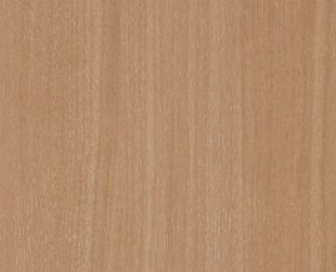 DI-NOC™, WG 1367, Walnut wood grain, 3M™ vinyl, Rm wraps