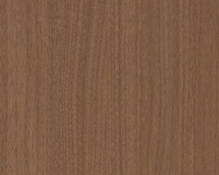 DI-NOC™ WG 1368 Walnut wood grain 3M™ vinyl  Rm wraps