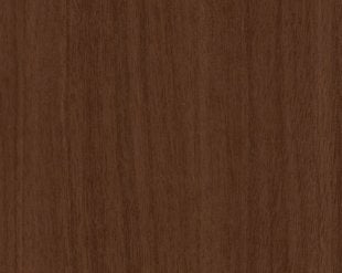 DI-NOC™, WG 1369, Walnut wood grain, 3M™ vinyl, Rm wraps