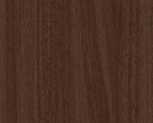 DI-NOC™ WG 1370 Walnut wood grain 3M™ vinyl  Rm wraps