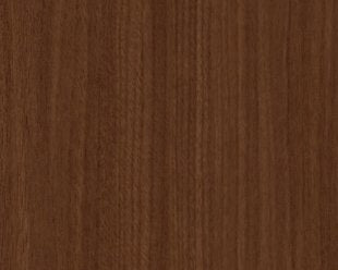 DI-NOC™ WG 1371 Walnut wood grain 3M™ vinyl  Rm wraps