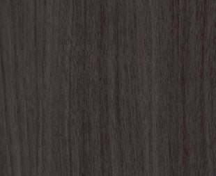DI-NOC™ WG 1374 Walnut wood grain 3M™ vinyl  Rm wraps